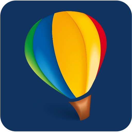 Trip.ae Android APK Download Free By E-Travel S.A.
