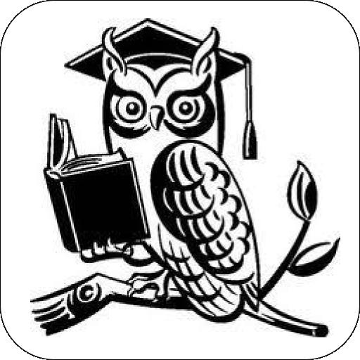 CleverDic Crossword Solver (app)