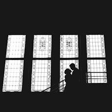 Wedding photographer Kevin Zuijderhoff (zuijderhoff). Photo of 22.07.2015