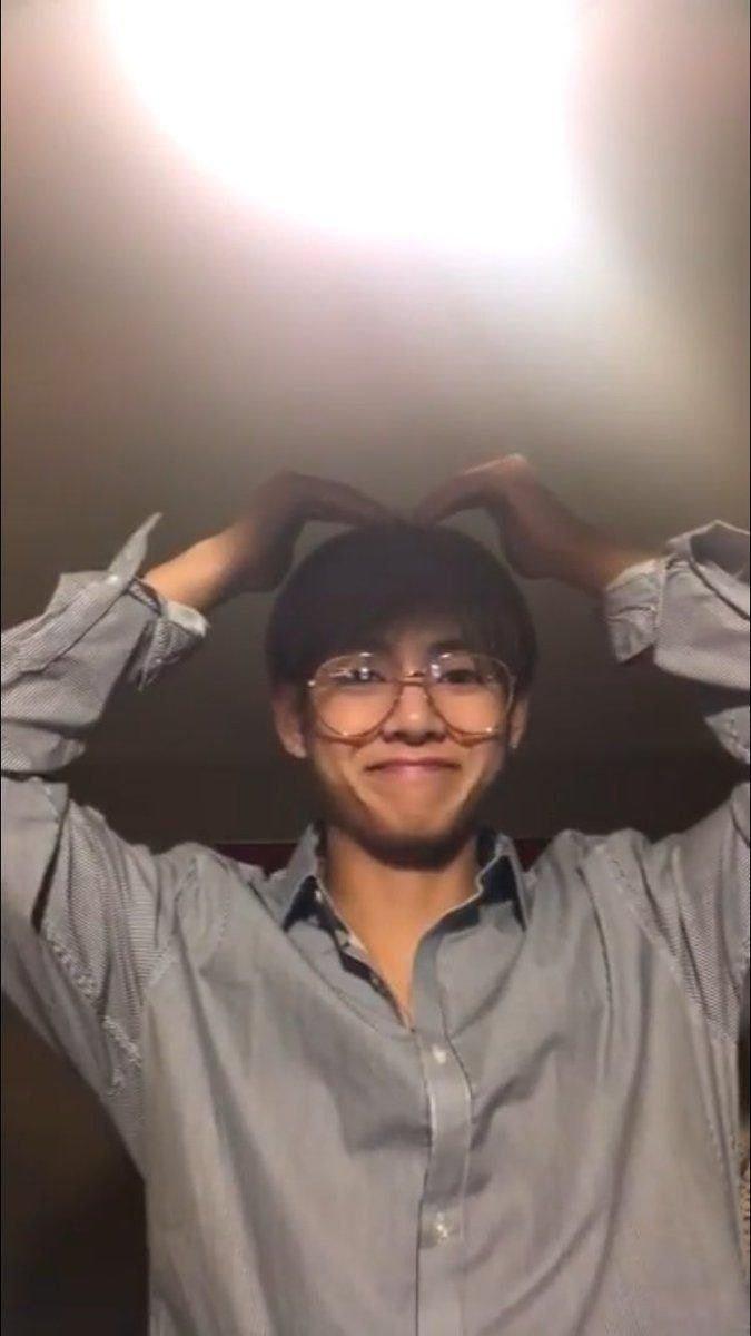glasses24
