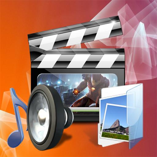 娛樂App|تحويل صور إلى فيديو بالموسيقى LOGO-3C達人阿輝的APP