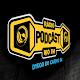 Rádio Podcast Rio FM Download for PC Windows 10/8/7