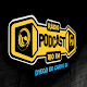 Download Rádio Podcast Rio FM For PC Windows and Mac