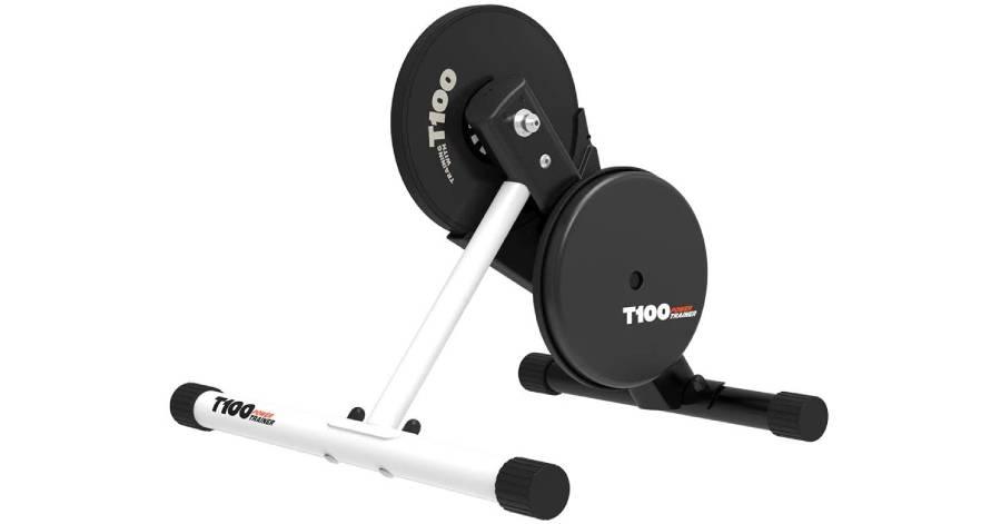 7 Best Spin Bike Alternatives From Amazon US For Indoor Cycling
