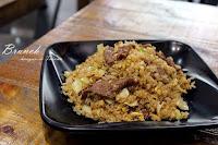 尋稻創意炒飯/早午餐