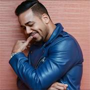 Romeo Santos - Centavito (Mp3)