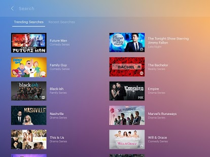 Hulu: Stream TV, Movies & more- screenshot thumbnail