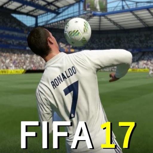 moviedplays for fifa 17