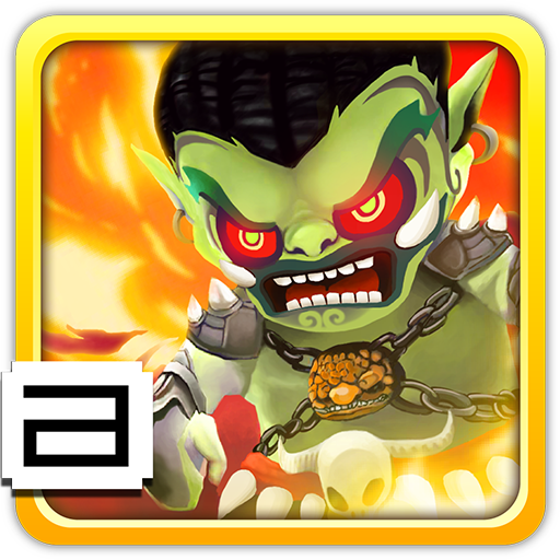 Rama Run game (apk) free download for Android/PC/Windows