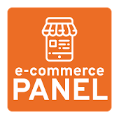 e-Commerce Panel
