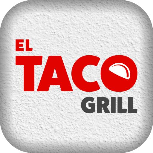 El Taco Grill