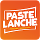 Pastelanche for PC-Windows 7,8,10 and Mac