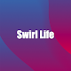 Download Swirl Life For PC Windows and Mac