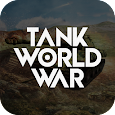 Tank World War Icon