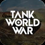 Tank World War Icon