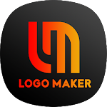 Logo Maker 2018 & Logo 3D Pro:Logo Designer Free 1.0
