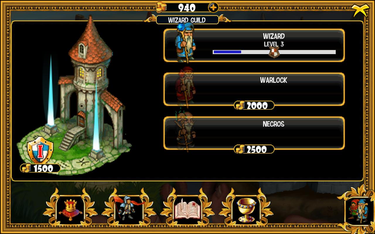 royal games app