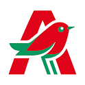 Auchan Lu icon