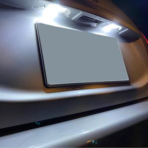 アクア NHP10のカスタム事例画像 ドライブマーク@岡山さんの2021年01月28日22:18の投稿