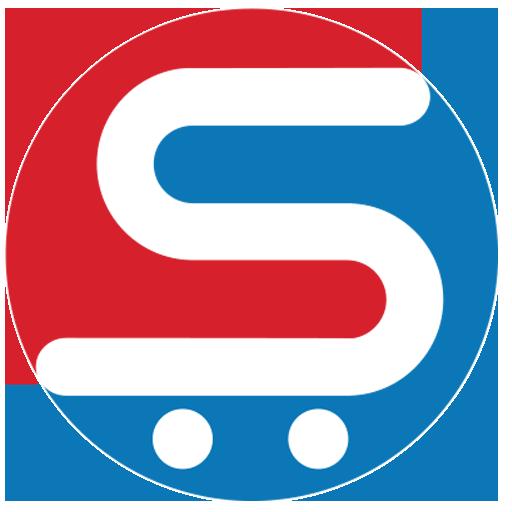 Smart Shoppi - Online Shopping