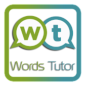 Words Tutor
