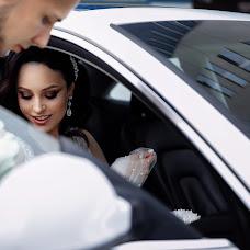 Hochzeitsfotograf Katya Voytukhovich (1806katy). Foto vom 24.06.2019
