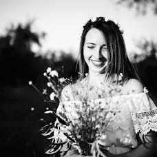 Wedding photographer Sergiu Cotruta (SerKo). Photo of 11.10.2017