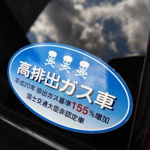 Keiワークス HN22S のカスタム事例画像 Take take さんの2020年09月28日10:47の投稿