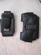 Photo: CaseLogic & Glove Cases