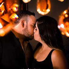 Wedding photographer Roy Monreal (RoyMonreal). Photo of 04.09.2017