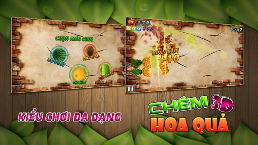 Chem Hoa Qua3D  11