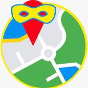 Mock Gps Location Spoofer - Location Changer vpn