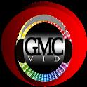 Web Radio Gmcvid icon