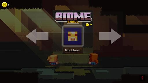 Small biome 15.0 screenshots 2