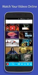 Best Videos Download - náhled