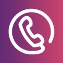 CC Color Phone