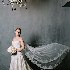 Wedding photographer Savva Vorotilin (Savvaphoto). Photo of 01.06.2018