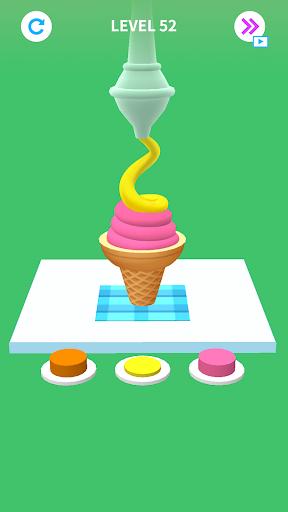 Food Games 3D apkdebit screenshots 3