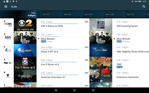 Download Altice One Google Play softwares - ak4hGG4mgOQq | mobile9