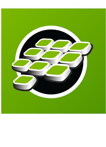 玩免費通訊APP|下載Solollama app不用錢|硬是要APP