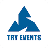 TRY EVENTS