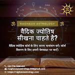 Learn Vedic Astrology Online in Delhi