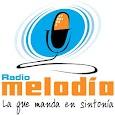 Radio Melodía icon