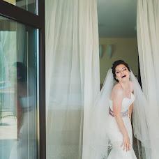 Wedding photographer Aleksandr Likhachev (llfoto). Photo of 07.10.2015