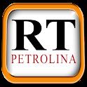 RÁDIO TÁXI PETROLINA icon