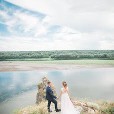 Wedding photographer Maksim Sokolov (Letyi). Photo of 03.07.2018