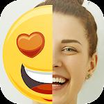Emoji remove from photo prank 1.0