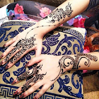 Khafif Arabic Mehndi Designs icon