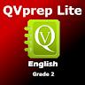 com.pjp.qvprep.english.grade2.english.lite