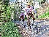Greg Van Avermaet wil echt top zijn op WK en in Parijs-Roubaix